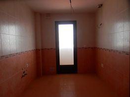 Wohnung in verkauf in calle Comunidad Catalana, Cortijos de Marin in Roquetas de Mar - 129599989