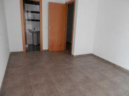 Maisonettewohnung in verkauf in calle La Mojonera, Mojonera (La) - 129760930