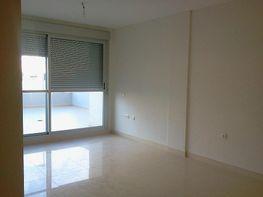 Wohnung in verkauf in calle Las Losas, Parador, El - 135872225