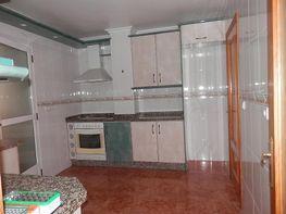 Piso en venta en calle Juan Carlos I, Nucleo Urbano en Roquetas de Mar - 191340069