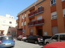 Wohnung in verkauf in calle Lola Gaos, Nucleo Urbano in Roquetas de Mar - 172698085