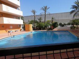 Wohnung in verkauf in plaza Colon, Urb. Roquetas de Mar in Roquetas de Mar - 243046688