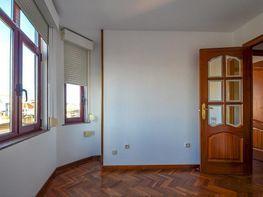 Piso en alquiler en calle Miguel Servet, Monte Alto-Zalaeta-Atocha en Coruña (A)