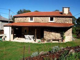 Landhaus in verkauf in calle O Castillo, Cesuras - 215769697