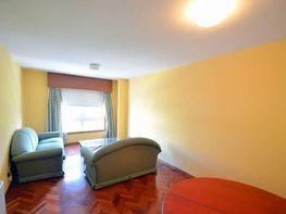 Wohnung in verkauf in calle Camilo Díaz Baliña, Oleiros - 218107870