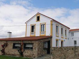 Casa rural en venda calle Gurita, Paderne - 215773330