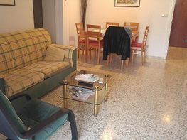 Wohnung in verkauf in calle Al Andalus, La Carihuela in Torremolinos - 352187666
