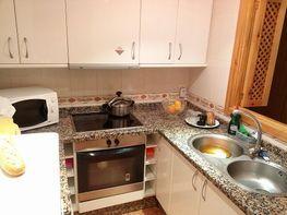 Wohnung in verkauf in calle Isabel Manoja, Centro in Torremolinos - 390206788