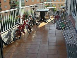 Wohnung in verkauf in calle Isabel Manoja, Centro in Torremolinos - 393647579