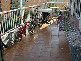 Wohnung in verkauf in calle Isabel Manoja, Centro in Torremolinos - 395878328