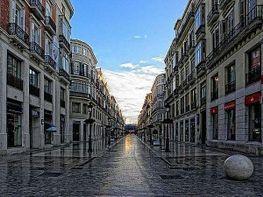 Locale commerciale en affitto en Nuevos Ministerios-Ríos Rosas en Madrid - 332828562