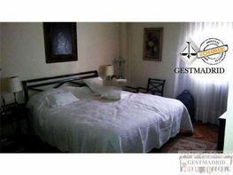 Wohnung in verkauf in Chamartín in Madrid - 335195074