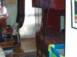 Wohnung in verkauf in Palacio in Madrid - 335195656