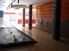 Local - Local comercial en alquiler en Majadahonda - 335195965