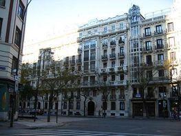 Wohnung in verkauf in Salamanca in Madrid - 335196157
