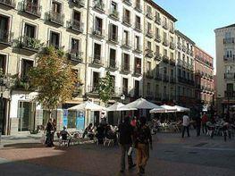 Wohnung in verkauf in Justicia-Chueca in Madrid - 335196673