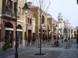 Local - Local comercial en alquiler en Moncloa-Aravaca en Madrid - 335199736