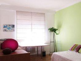 Wohnung in verkauf in Vallehermoso in Madrid - 335200870