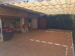 Wohnung in verkauf in Boadilla del Monte - 375764005