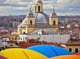 Local - Local comercial en alquiler en Palacio en Madrid - 387368170