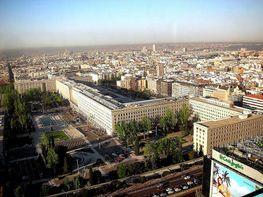 Piso en venta en Gaztambide en Madrid