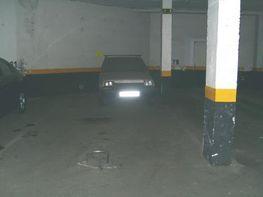 Garage de vente à San Sebastián de los Reyes - 17245832