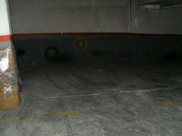Garage de vente à calle San Onofre Oficina, San Sebastián de los Reyes - 45370788