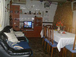Petit appartement de vente à calle San Onofre Local, San Sebastián de los Reyes - 115375131