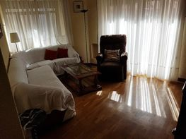 Piso en alquiler en calle Gran Vía, Centro en Salamanca - 311245083
