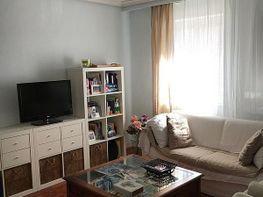 Piso en alquiler en calle La Perdiz, San Bernardo en Salamanca - 415426698