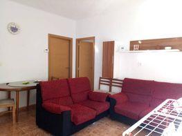 Piso en alquiler en calle Perdiz, Hospitales - Campus en Salamanca