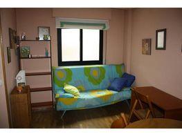 Apartamento en alquiler en calle Sierpes, Centro en Salamanca