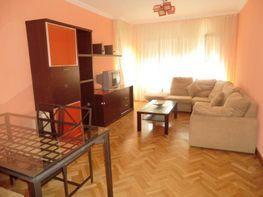 Piso en venta en calle Jovellanos, Tejares en Salamanca - 113374375