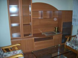 Apartamento en venta en calle Zurbarán, Pizarrales en Salamanca - 114975106