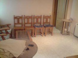 Apartamento en venta en plaza Baleares, Pizarrales en Salamanca - 114975197