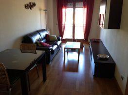 Apartamento en venta en calle Alcalde Gutierrez Ceballos, Vistahermosa en Salamanca - 120834172