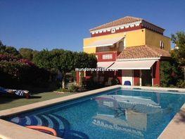 Casa en venda Alfaz del pi / Alfàs del Pi - 366938497