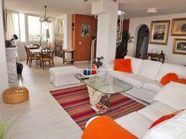 Pis en venda Rincon de Loix a Benidorm - 366939097