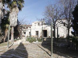 Casa rural en venda La Xara - La Sella a Dénia - 366939556