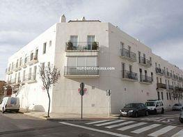 Local comercial en venda La Xara - La Sella a Dénia - 366937825