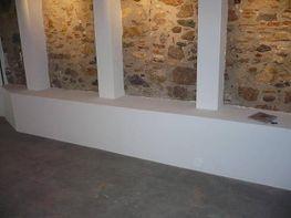 Geschäftslokal in miete in calle Sant Josep, Girona - 395278985