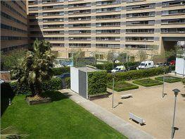 Wohnung in verkauf in calle Orient, Girona - 395279315