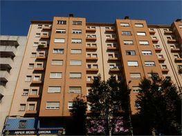 Wohnung in verkauf in calle Països Catalans, Girona - 383463473