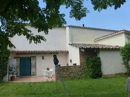 Haus in verkauf in calle Sant Esteve, Sant Esteve de Llemana - 344232384