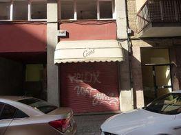 Local comercial en alquiler en Girona - 344232585