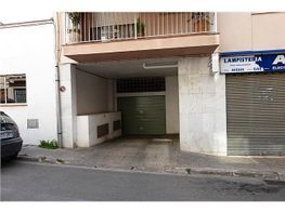 Parking en alquiler en calle Botet i Sisó, Girona - 344939344