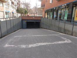 Parking en alquiler en calle Lluis Pericot, Girona - 383464250