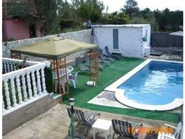 Casa en venta en urbanización Arguimont Can Fornaca, Riudarenes