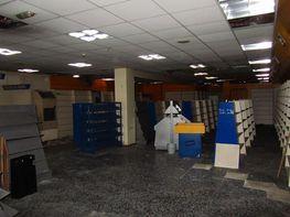 Local comercial en alquiler en calle Guabairo, Vista Alegre en Madrid - 395677475