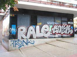 Local comercial en alquiler en calle Ramón Sainz, Vista Alegre en Madrid - 395682518